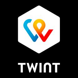 TWINT Modul kostenlos